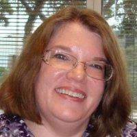 Tina Provo - Enrollment Coordinator