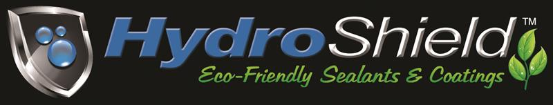 HydroShield of Tampa Bay / HydroGlow Cleaning and Floor Care, Divisions of Aquarius Worldwide Enterprises LLC