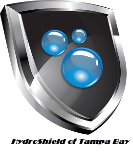 Hydroshield Of Tampa Bay Hydroglow Cleaning And Floor