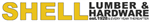 Shell Lumber & Hardware