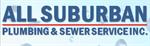All Suburban Plumbing & Sewer Service, Inc.