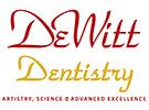 DeWitt Dentistry