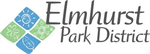 Elmhurst Park District