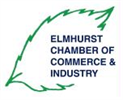 Elmhurst Chamber of Commerce & Industry