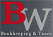 BW Bookkeeping & Taxes