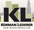Korman-Lederer & Associates, LLC