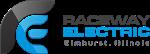 Raceway Electric Co., Inc.