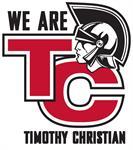 Timothy Christian Schools