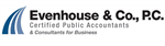 Evenhouse & Co., P.C.