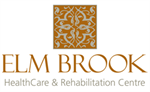 Elm Brook HealthCare & Rehabilitation Centre