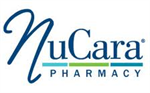 NuCara Pharmacy (on Vallette)