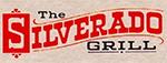 Silverado Grill, The