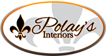 Polay Interiors