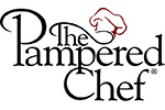 Pampered Chef TLG