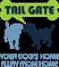 Tail Gate