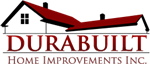 Durabuilt Home Improvements, Inc.