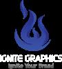 Ignite Graphics