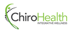ChiroHealth Integrative Wellness