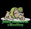 JDog Junk Removal & Hauling - Elmhurst