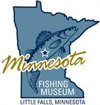 MN Fishing Museum-Hall of Fame and Education