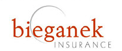 Bieganek Insurance Agency