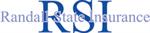 Randall State Insurance