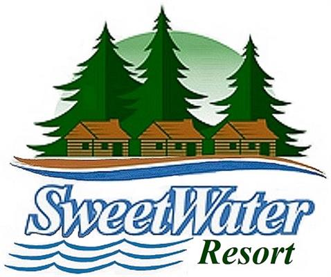 SweetWater Resort