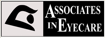 Welcome to Associates In Eyecare!