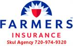 Farmers Insurance-Aimee Skul Agency