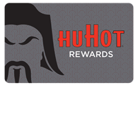 Great Reward Program