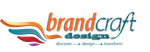 Brandcraft Design