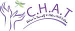Cheyenne Habilitation & Therapeutic Center, Inc.