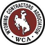 Wyoming Contractors Association