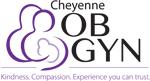 Cheyenne Obstetrics & Gynecology/ Avens Spa
