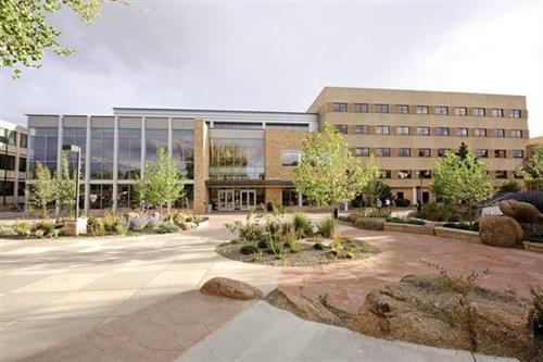 UW COE Library