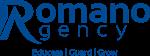 Adrian Romano Insurance Agency-Farmers Insurance