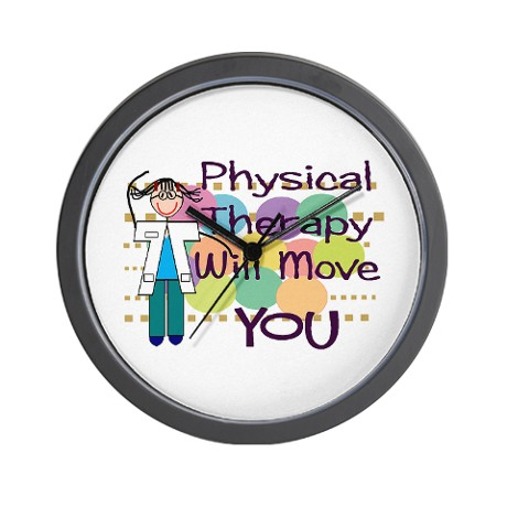 Gallery Image physical_therapy_wall_clock.jpg