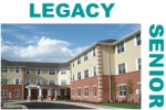 Legacy Senior Residences, The