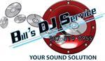 Bill's DJ Service