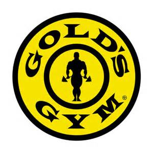Gold's Gym Cheyenne