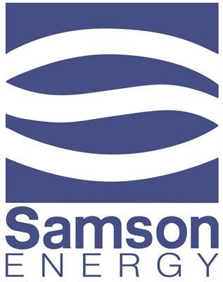 Samson Energy Company, LLC