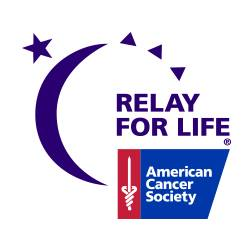 Relay For Life- the American Cancer Society's signature fundraiser