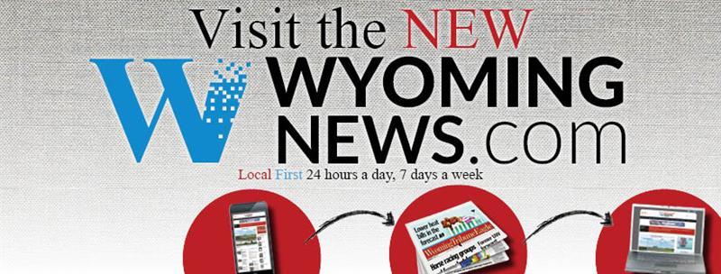 Wyoming Tribune-Eagle