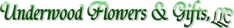 Underwood Flowers & Gifts, LLC