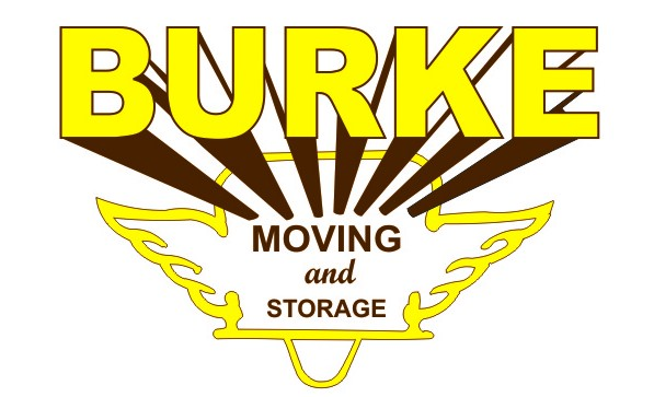 Burke Moving And Storage Of Wyoming | Moving U0026 Storage | Storage