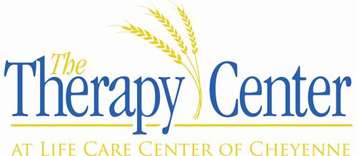 Gallery Image Therapy_Center_Logo_new(1).JPG