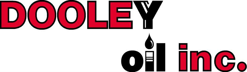 Dooley Oil Company