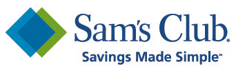 Savings Made Simple