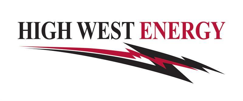 west energy as