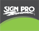Atomic Advertising, Inc. D/B/A Sign Pro